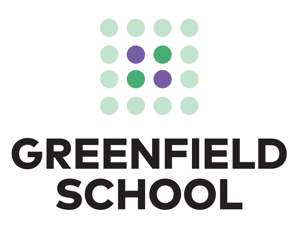 Greenfield School – An education from the heart within